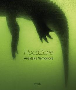 Abbildung von Samoylova | FloodZone | 2019