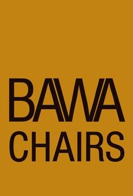 Abbildung von Singh   Bawa Chairs   1. Auflage   2021   beck-shop.de