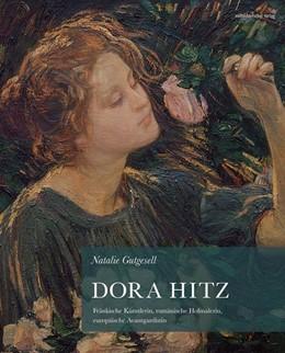 Abbildung von Gutgesell   Dora Hitz   1. Auflage   2019   beck-shop.de