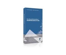 Abbildung von Schmidt, Dr. / Hölzen | Das Baustellenhandbuch BAUWERKSABDICHTUNG | 2. Auflage 2019 | 2019