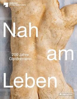 Abbildung von Haak / Helfrich | Nah am Leben | 1. Auflage | 2019 | beck-shop.de