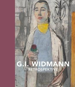Abbildung von Debatin / Eichhorn | G. I. Widmann | 1. Auflage | 2019 | beck-shop.de