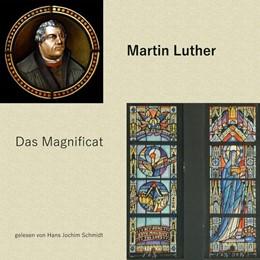 Abbildung von Luther | Das Magnificat | 1. Auflage | 2019 | beck-shop.de
