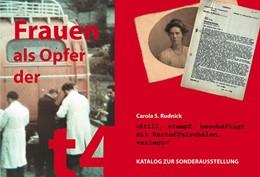 Abbildung von Rudnick | »Still, stumpf, beschäftigt mit Kartoffelschälen, verlegt« | 1. Auflage | 2019 | beck-shop.de