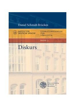 Abbildung von Schmidt-Brücken | Diskurs | 2016 | 3