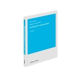 Abbildung von Dieter | Fernabsatz bei Lebensmitteln | 2. Auflage | 2019 | beck-shop.de