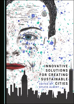 Abbildung von Albert | Innovative Solutions for Creating Sustainable Cities | 2019
