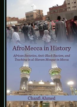 Abbildung von AfroMecca in History   1. Auflage   2019   beck-shop.de