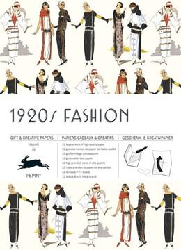 Abbildung von Roojen   1920s Fashion   1. Auflage   2019   beck-shop.de