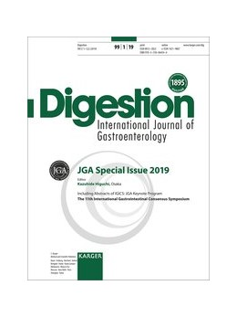Abbildung von Higuchi | JGA Special Issue 2019 | 2019 | Including Abstracts of the 11t...