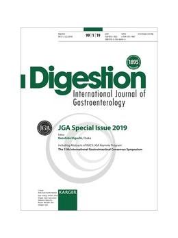 Abbildung von Higuchi | JGA Special Issue 2019 | 1. Auflage | 2019 | beck-shop.de