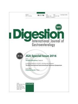 Abbildung von Shinomura   JGA Special Issue 2016   1. Auflage   2016   beck-shop.de