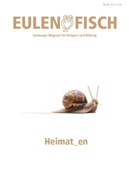 Abbildung von Heimat_en   1. Auflage   2019   beck-shop.de