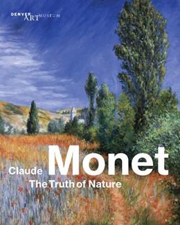 Abbildung von Daneo / Heinrich | Claude Monet | 1. Auflage | 2019 | beck-shop.de