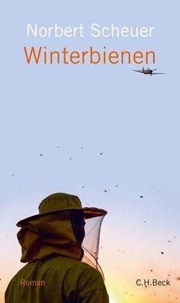 Abbildung von Scheuer | Winterbienen | 2019 | Roman