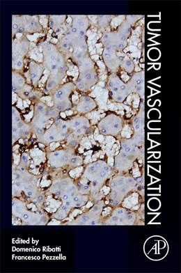 Abbildung von Ribatti / Pezzella | Tumor Vascularization | 2020