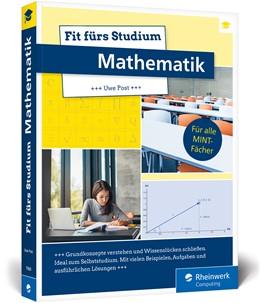 Abbildung von Post | Fit fürs Studium - Mathematik | 2020 | Fit fürs Studium - Mathematik....