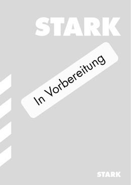 Abbildung von STARK Klassenarbeiten Realschule - Mathematik 7. Klasse Wahlpflichtgruppe I   1. Auflage   2019   beck-shop.de