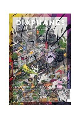 Abbildung von DIAPHANES MAGAZINE No. 6/7   1. Auflage   2019   beck-shop.de