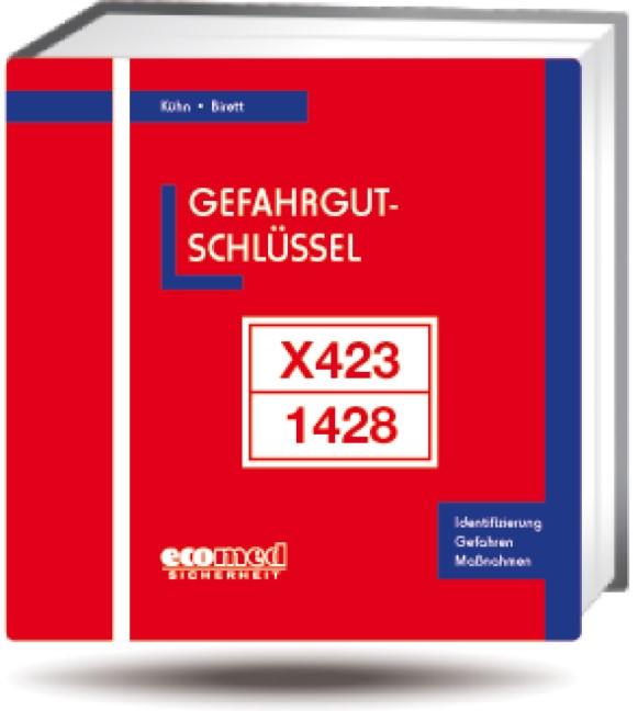 Produktabbildung für 978-3-609-77030-7