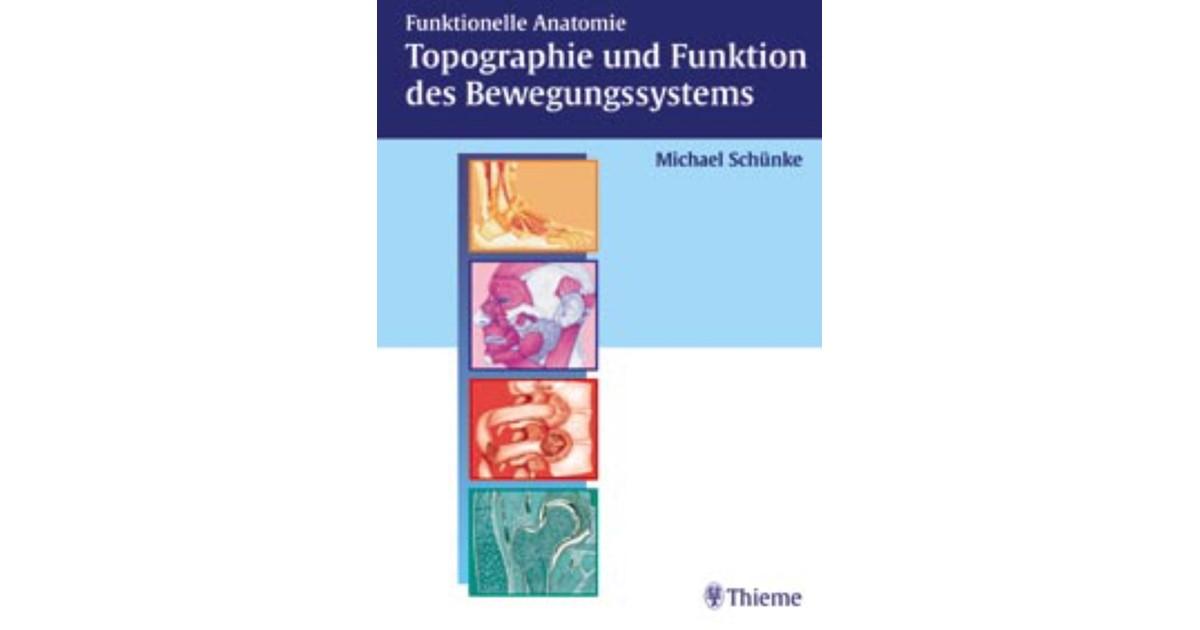 Wunderbar Lernen Anatomie Zeichnung Fotos - Anatomie Ideen - finotti ...