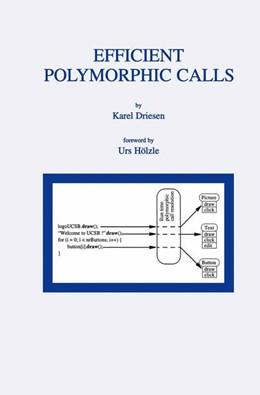 Abbildung von Driesen   Efficient Polymorphic Calls   2001   596