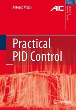Abbildung von Visioli | Practical PID Control | 1st Edition. | 2006