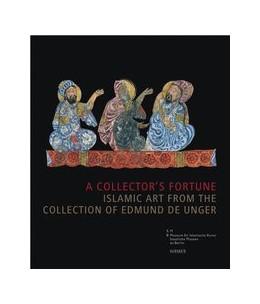 Abbildung von A Collector's Fortune | 2007 | Islamic Art from the Collectio...