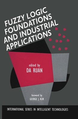 Abbildung von Ruan | Fuzzy Logic Foundations and Industrial Applications | 1996 | 8