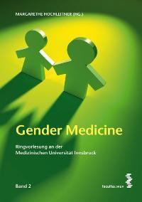 Abbildung von Hochleitner   Gender Medicine   2009