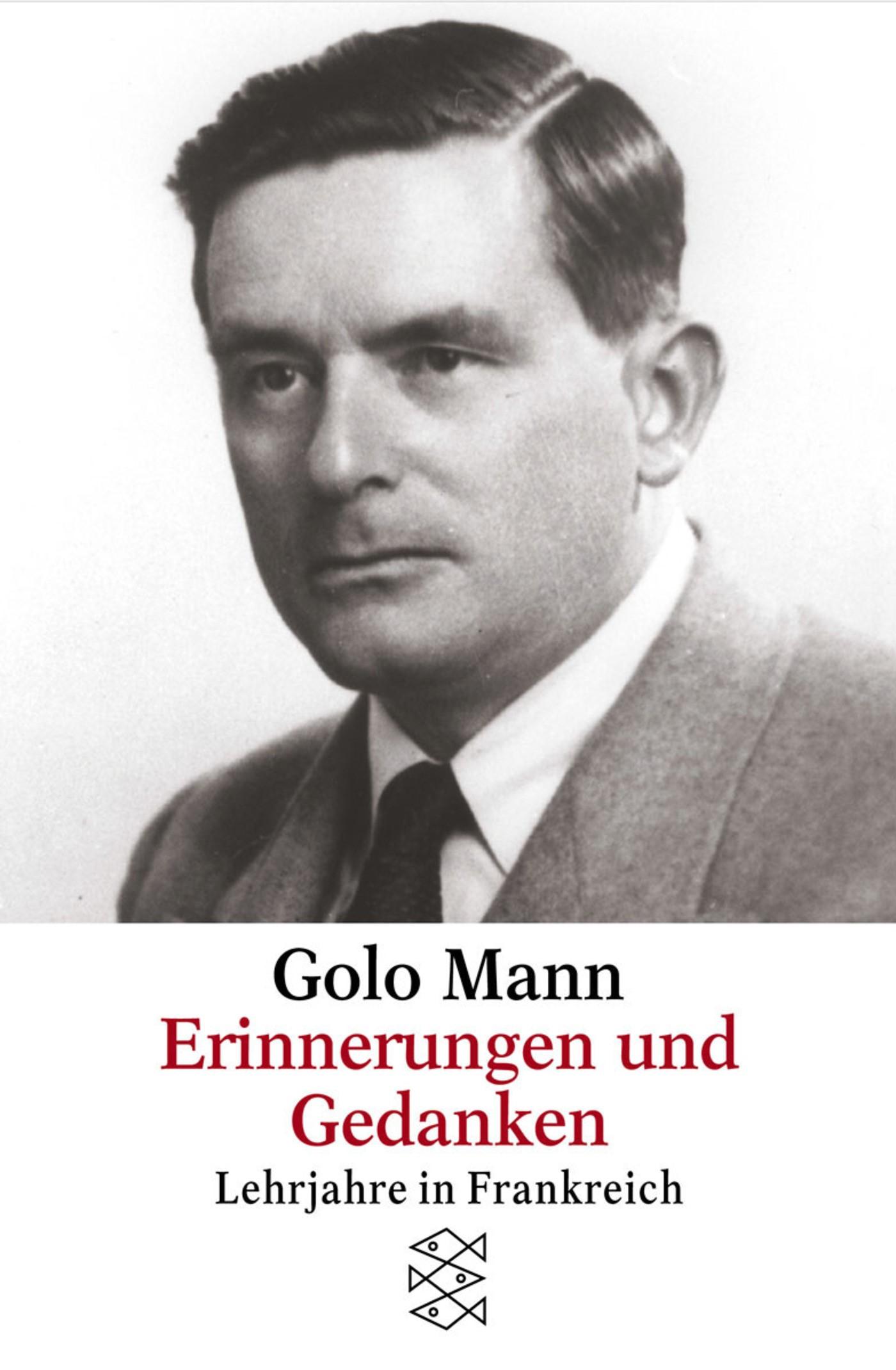 Abbildung von Mann / Gauger / Mertz | Erinnerungen und Gedanken | 2000