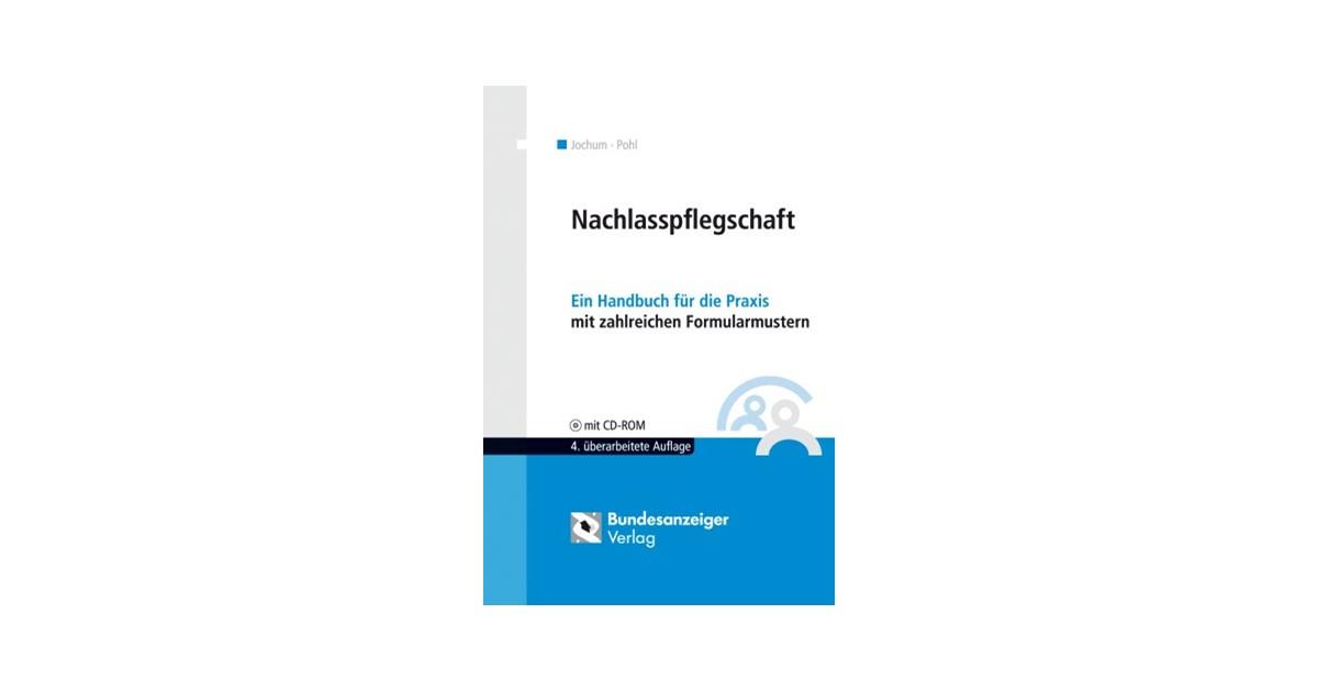 Modern Garantieurkunde Formularvorlage Photo - FORTSETZUNG ...