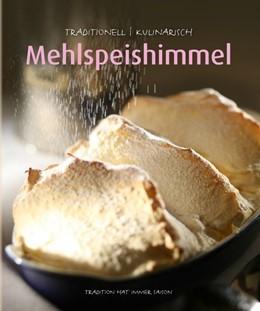 Abbildung von Krenn   Mehlspeishimmel   1. Auflage   2019   beck-shop.de