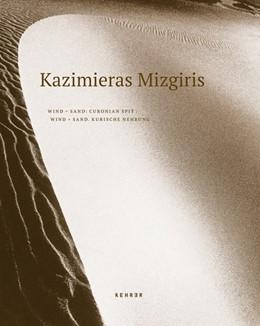 Abbildung von Stahl | Kazimieras Mizgiris | 1. Auflage | 2019 | beck-shop.de
