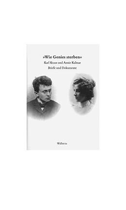 Abbildung von Kraus / Dambacher / Kahmen |