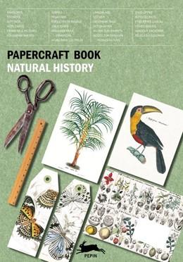 Abbildung von Roojen | Natural History | 1. Auflage | 2019 | beck-shop.de