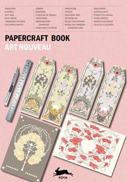 Abbildung von Roojen   Art Nouveau   1. Auflage   2019   beck-shop.de