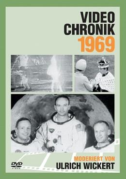 Abbildung von Video-Chronik 1969 | 2006