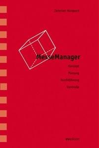 Abbildung von Marquart | MesseManager | 2000