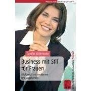 Abbildung von Lüdemann | Business mit Stil für Frauen | 2008