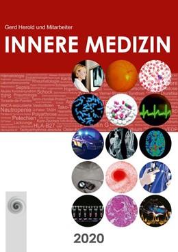 Abbildung von Herold | Innere Medizin 2020 | 1. Auflage | 2019 | beck-shop.de