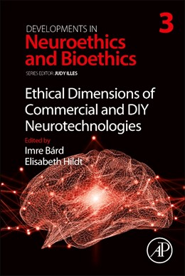 Abbildung von Ethical Dimensions of Commercial and DIY Neurotechnologies | 2020 | 3