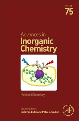 Abbildung von Medicinal Chemistry | 2020 | 75