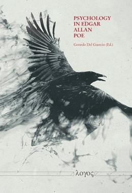 Abbildung von Guercio | Psychology in Edgar Allan Poe | 1. Auflage | 2019 | beck-shop.de