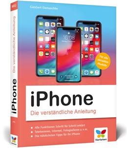 Abbildung von Damaschke | iPhone 11, iPhone 11 Pro und Pro Max | 1. Auflage | 2019 | beck-shop.de