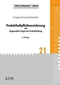 Produktabbildung für 978-3-89952-500-7