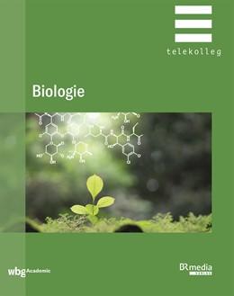 Abbildung von Dives | Biologie | 2019