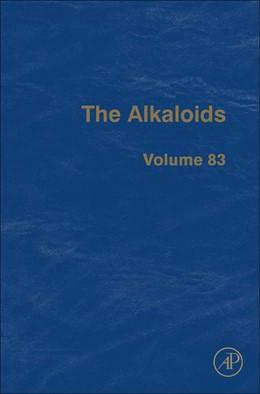Abbildung von The Alkaloids   2020   83