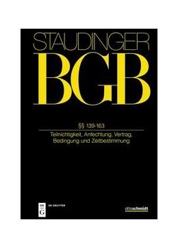 Abbildung von Roth / Bork | BGB: Kommentar zum Bürgerlichen Gesetzbuch mit Einführungsgesetz und Nebengesetzen | 1. Auflage | 2020 | beck-shop.de