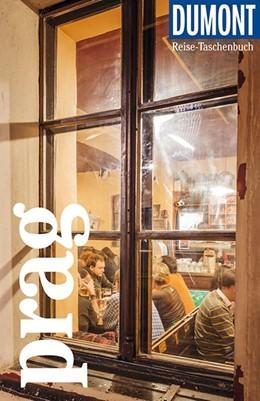 Abbildung von Weiss / Gruber | DuMont Reise-Taschenbuch Prag | 1. Auflage | 2020 | beck-shop.de